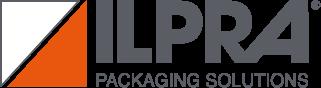 logo-ilpra